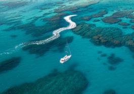 離岸生活,離岸,offshore,帆船生活,沖繩,石垣島,沖繩潛水,帆船旅遊,帆船