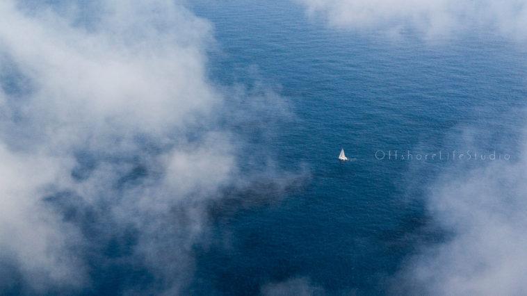 離岸生活,離岸,offshore,帆船生活,沖繩,石垣島,沖繩潛水