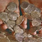 沉睡400年 海上「西班牙銀行」失落的神秘寶藏現蹤加勒比海