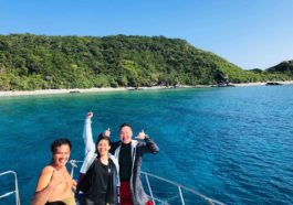 mic21 沖繩 慶良間 潛水 潛水旅遊