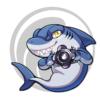 mimisonocean6345