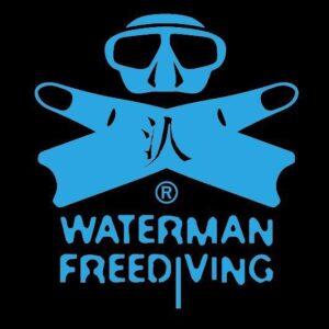 WATERMANFREEDIVING