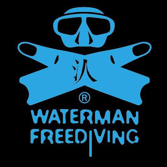 WATERMANFREEDIVING