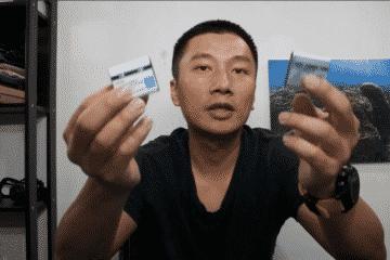 【京太郎專欄 】相機&閃燈電池的基本認識與水攝的關係?
