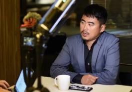 吳永森 ace wu sony攝影大獎 Sony 水下攝影 水下攝影師