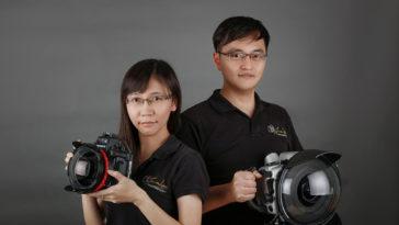 JIM & LYNNPHOTOGRAPHY