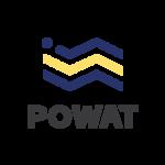 POWAT防水照明電熱衣 的簡介照片