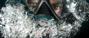富邦潛水險