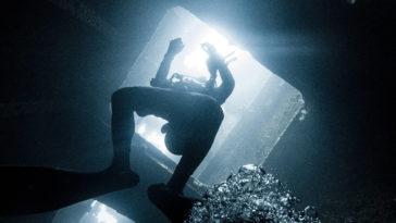 潛水安全 蘇懷 島人 小琉球潛水