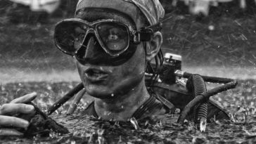 學潛水 體驗潛水 padi sdi tdi